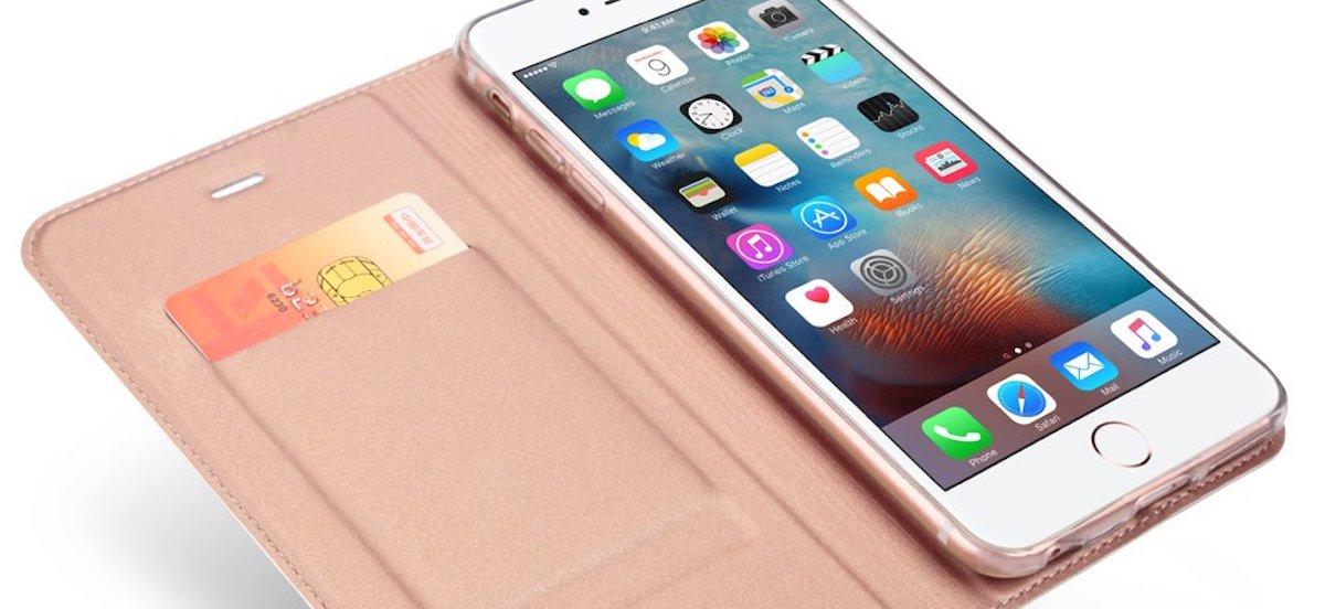 IPhone zaharra ez da aktibatuko? Apple doako konpondu dezake - iPhone 6s zerbitzu kanpaina hasi da