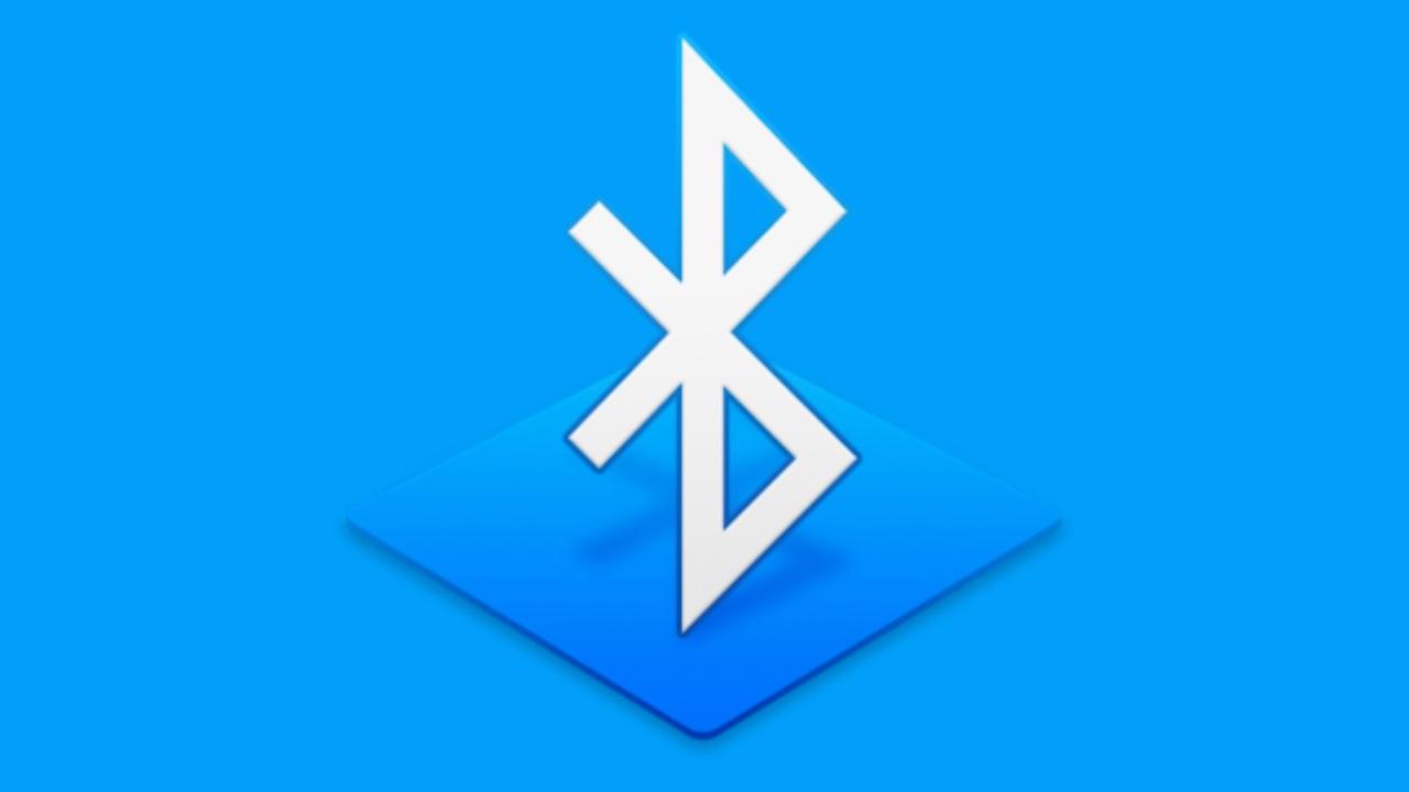 Ikusi ToothFairy-rekin Bluetooth konexioak Mac-en!