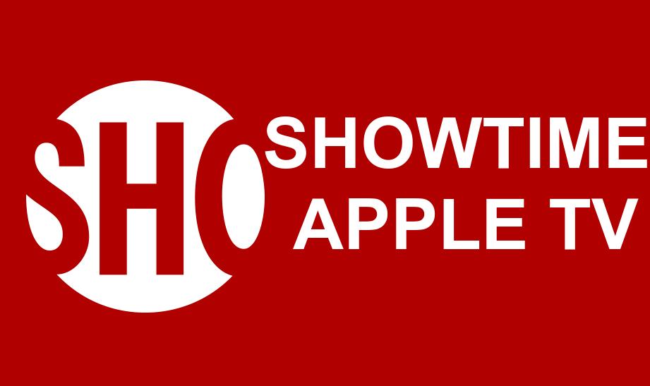 Ikuskizuna martxan Apple TV: Nola instalatu & amp; Watch [Guide 2020]