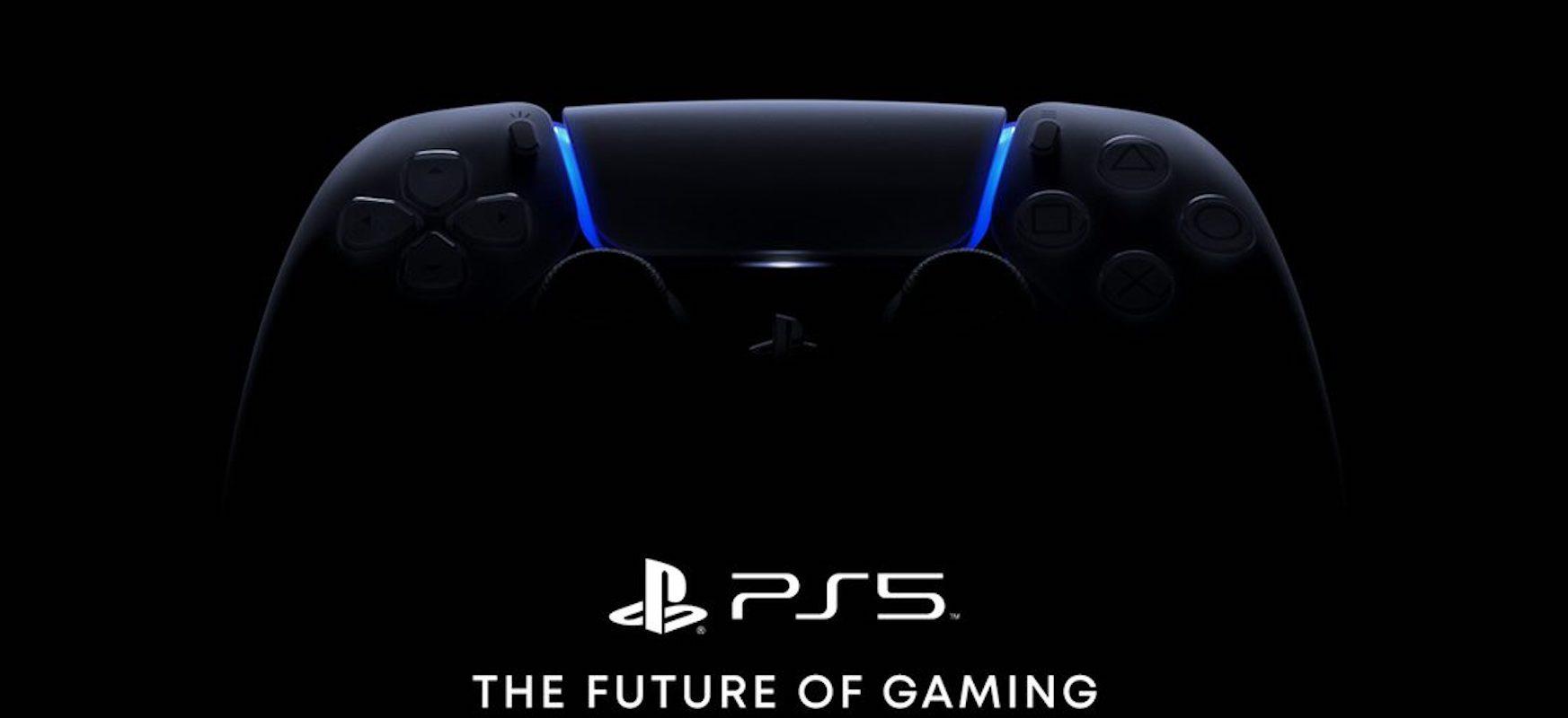 Ikusten bizi ginen.  Jokoak PlayStationen 5 aurkeztuko da 4 June