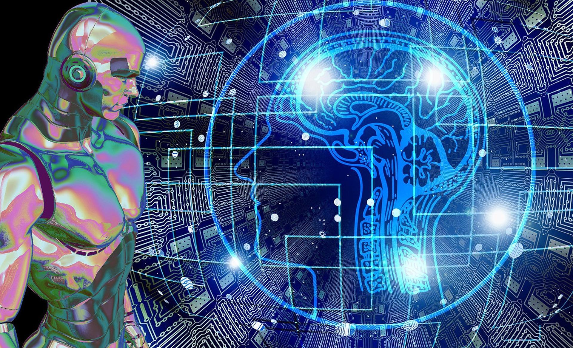 Imajinatu zure ordenagailuan blokeatuta dagoen superordenagailu baten potentzia informatikoa.  Lehen urratsa eman da