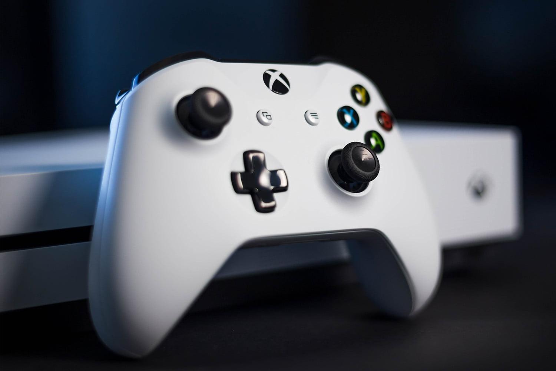 Inoizko Xbox One joko onenak (2013 - 2019)