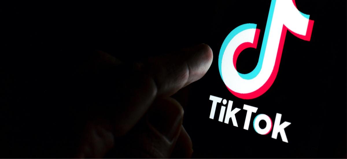 Insta telebistak TikTok-ekin galtzen du, 24 orduz