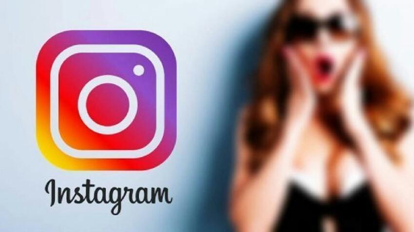 Instagram Albiste txarrak iPad aplikaziorako!