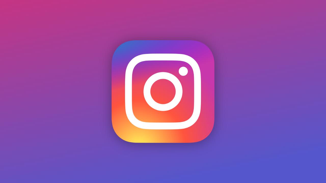 Instagram Istorioetarako Facebook erreakzioak datoz!