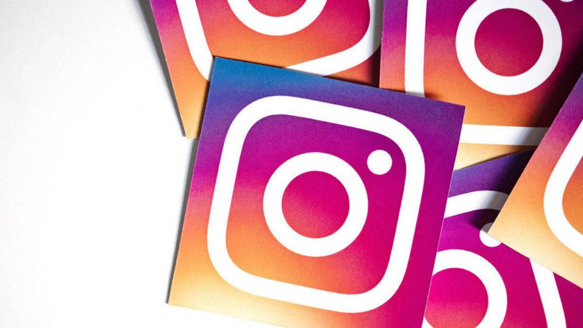 Instagram Lagunei desblokeatzeko proposatuko al diezu?