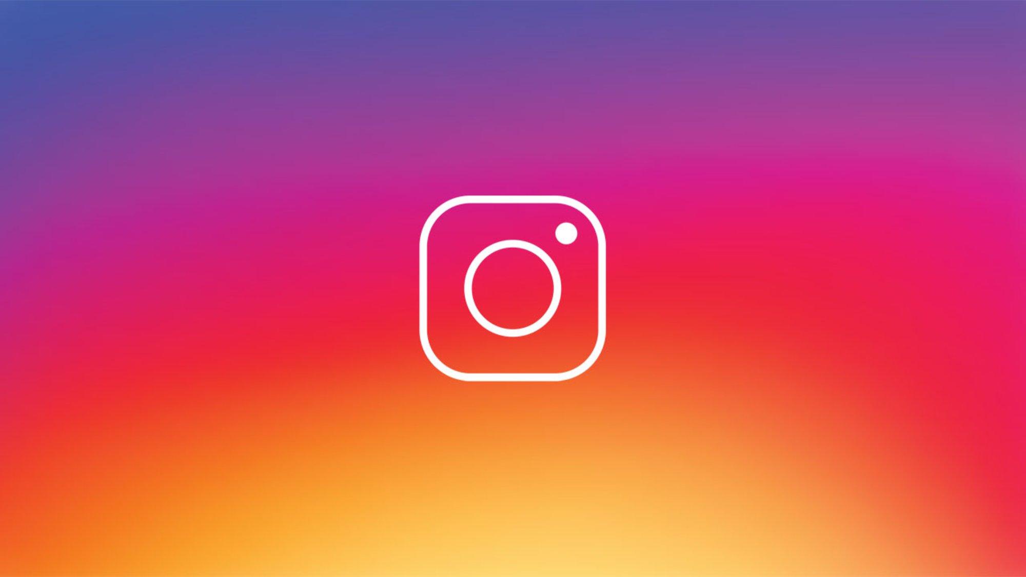Instagram hainbat kontuetatik partekatzeko gaitasuna probatzea