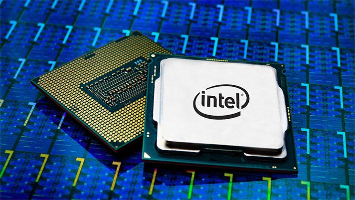 Intel Rocket Lake-S: Mahaigaineko prozesadoreek gehienezkoa izatea espero da 8 nukleoak