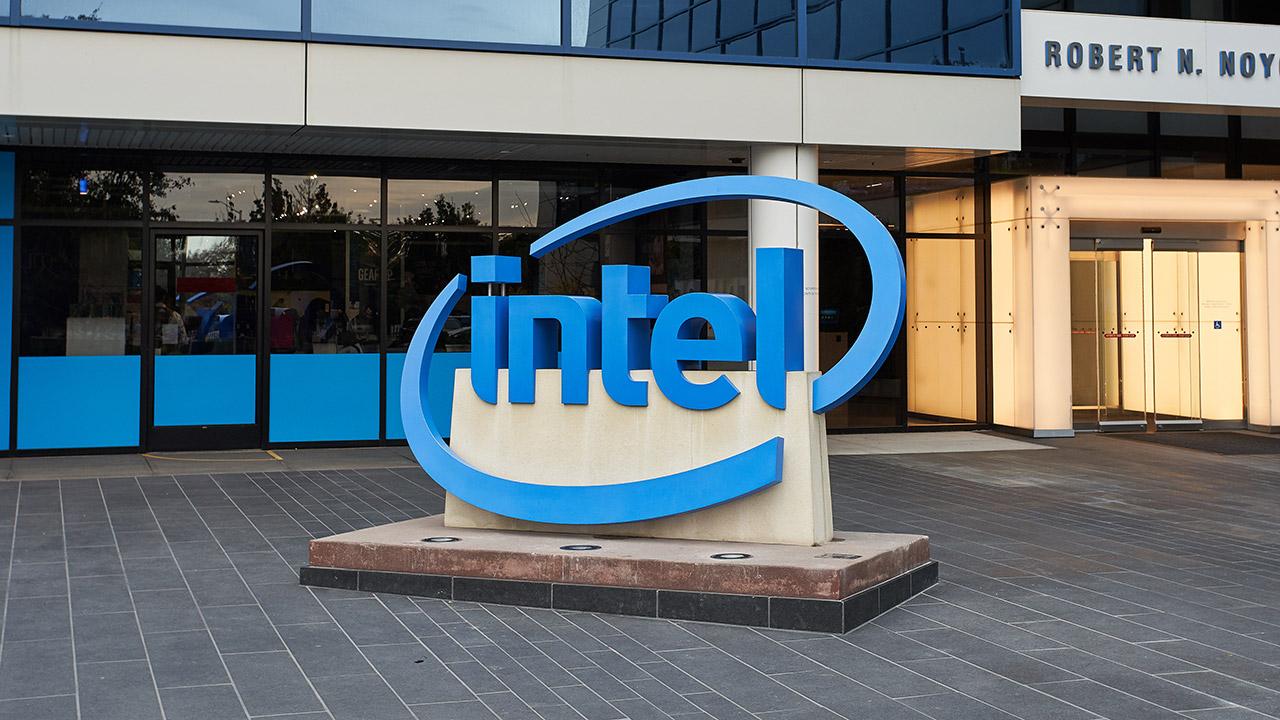 Intel-ek Home Gateway plataforma MaxLineari saltzen dio