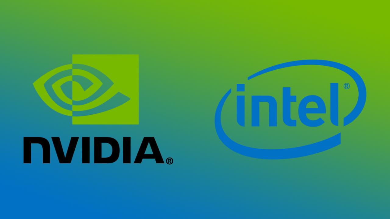 Intel i7 9750H eta Nvidia GTX 1650 filtratu ziren!
