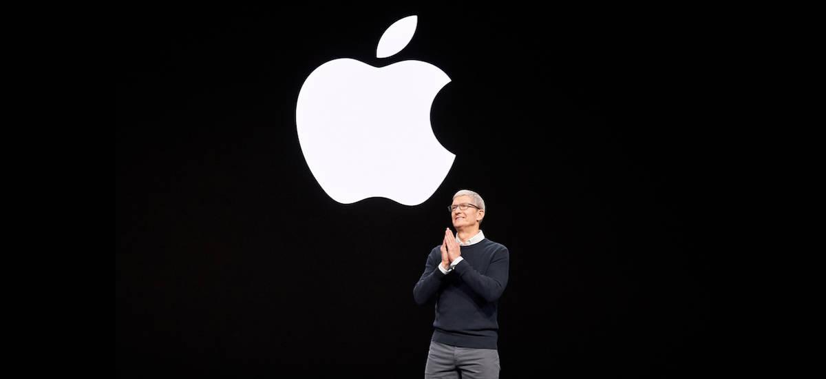 Ipad pantailan kapsulatutako IDa, MacBook ARM prozesadorearekin - etorkizuna eta mundua marrazten ari da
