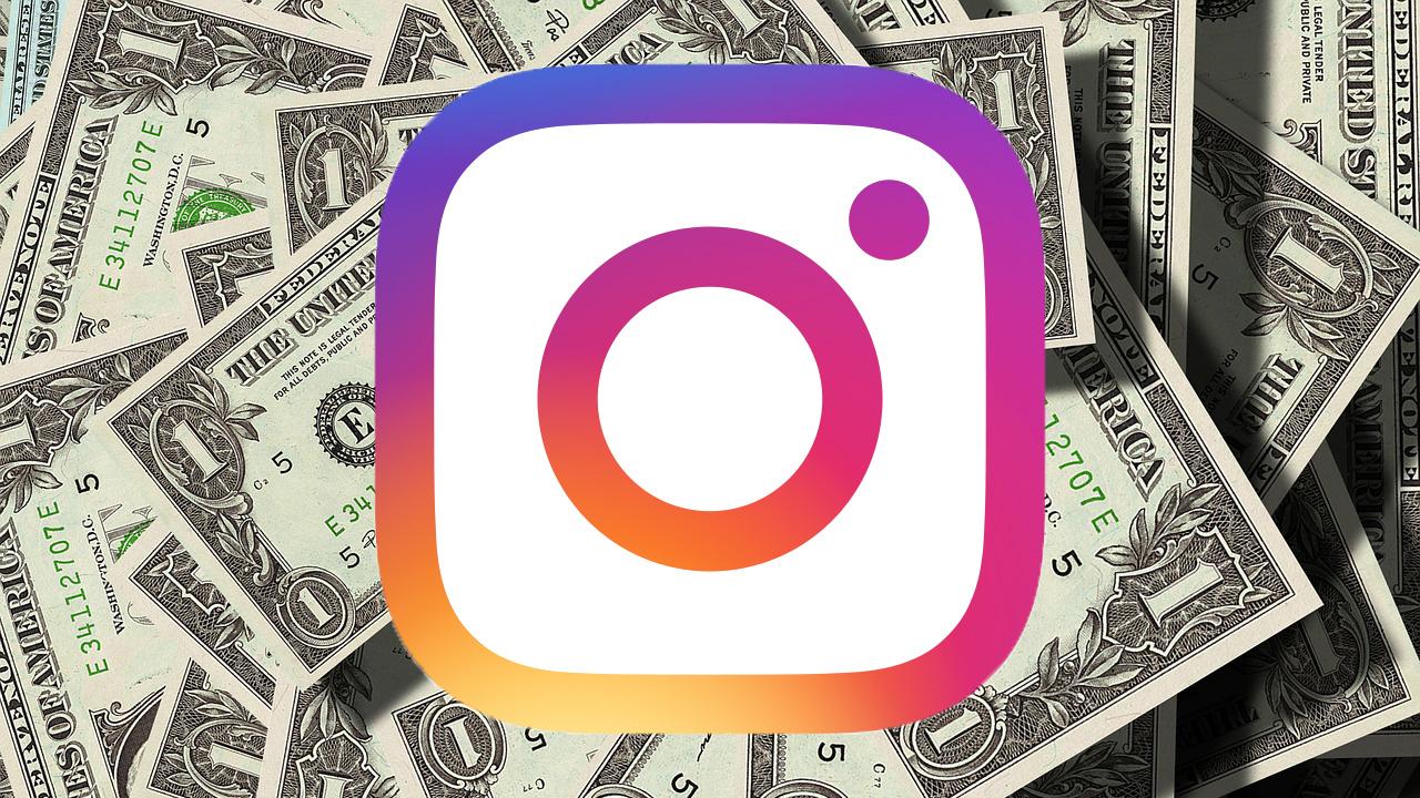 Irabazle nagusia Instagram ospetsu!