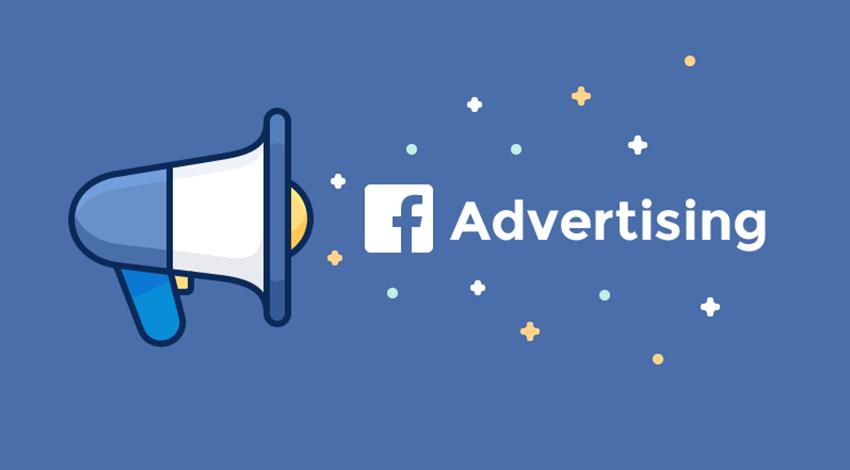 Iragarkiak Facebook 2020 Bide Egokia [in 7 Easy Steps]