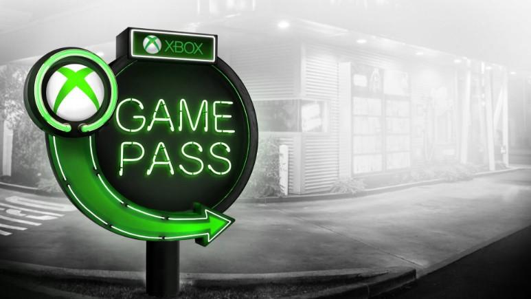 Iragarri dira Xbox Gamepass iraileko jokoak