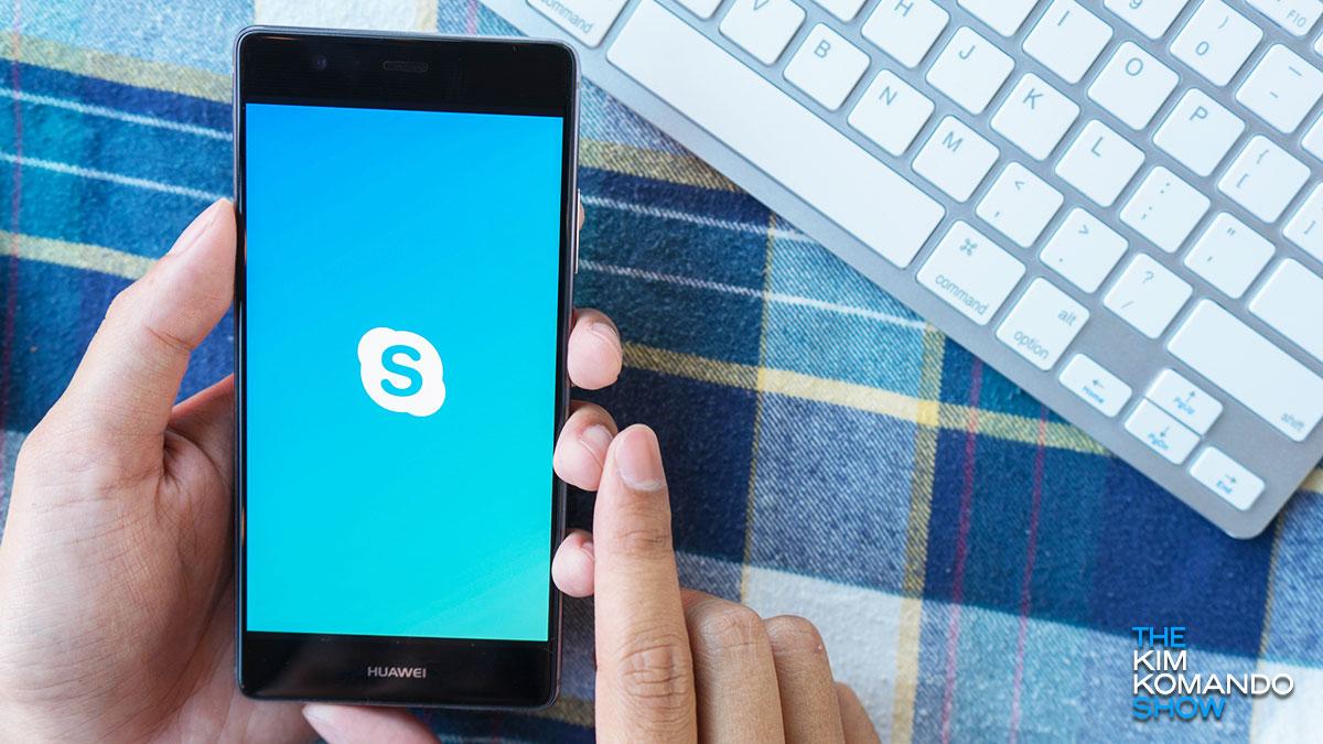 Iruzur bidezko alerta iruzurra: phishing erasoa zure pasahitzen bila etorriko da