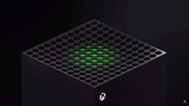 Jason Schreier: PlayStation 5 eta Xbox Series X 2080 RTX baino indartsuagoak