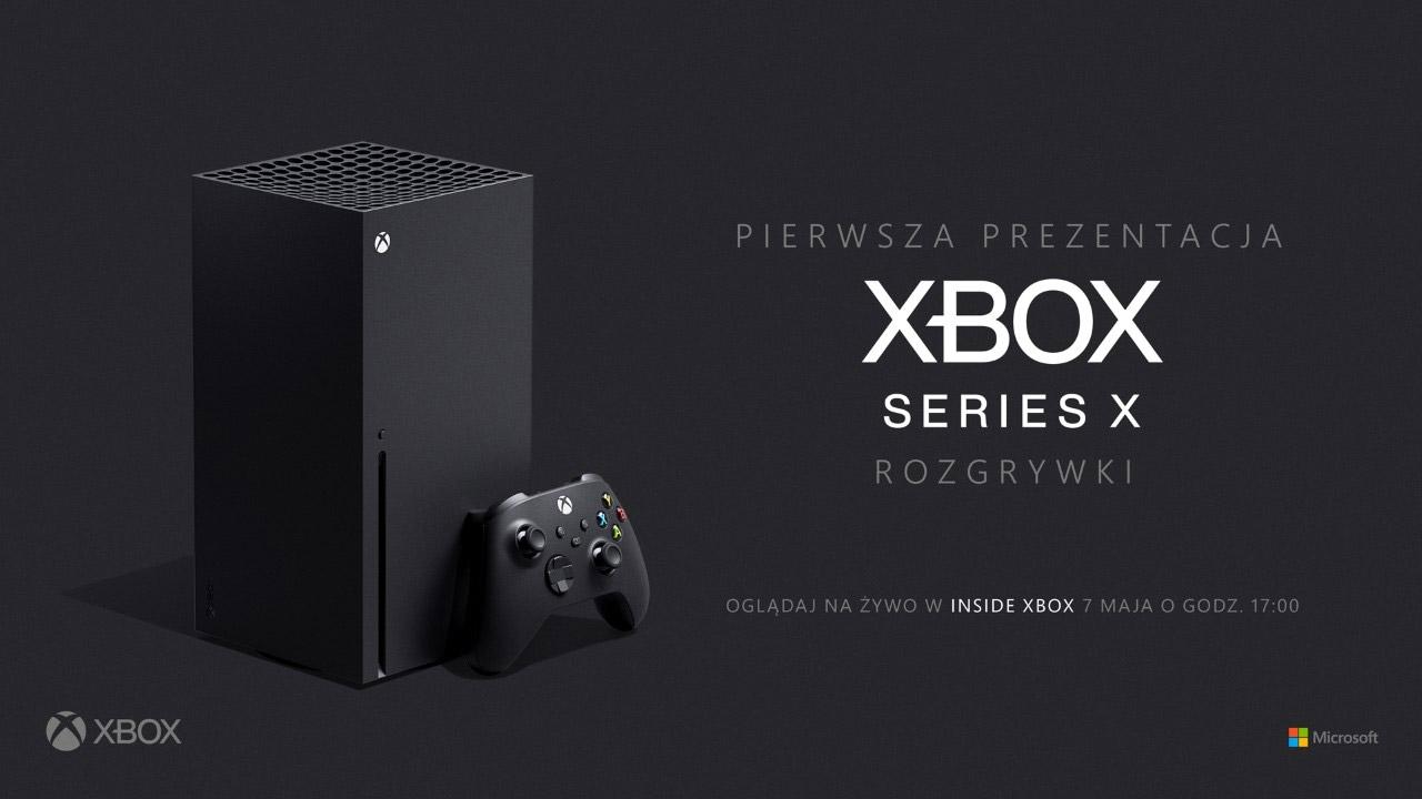 Jokalariek kritikatutako Xbox Series X-en jokoen erakustaldia.  Microsoft-ek bere Xbox bularrean jipoitzen ari da