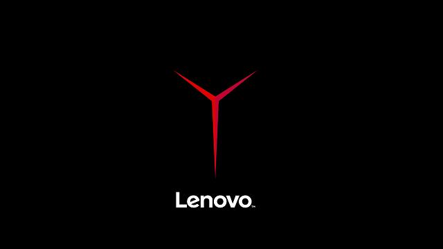 Jokalarientzako Lenovo lehen telefonoa datorren hilean estreinatuko da
