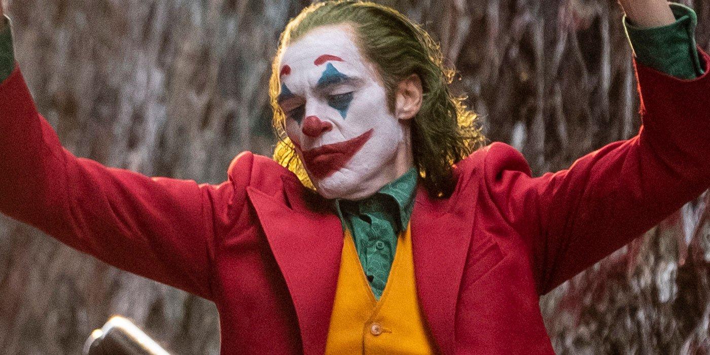 Joker pantaila zurian 1 mila milioi dolarretara iritsi ziren leihatilara