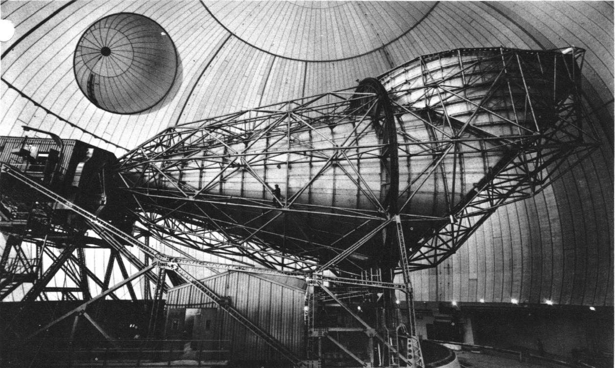 Kantuak bere omenez idatzi ziren eta autoak deitzen ziren.  Telstar hau da 1 - telekomunikazioen satelite erreala 1