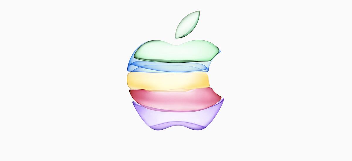 Konferentzia Apple: iPhone 11 estreinaldia - Spiderren web zuzeneko bloga