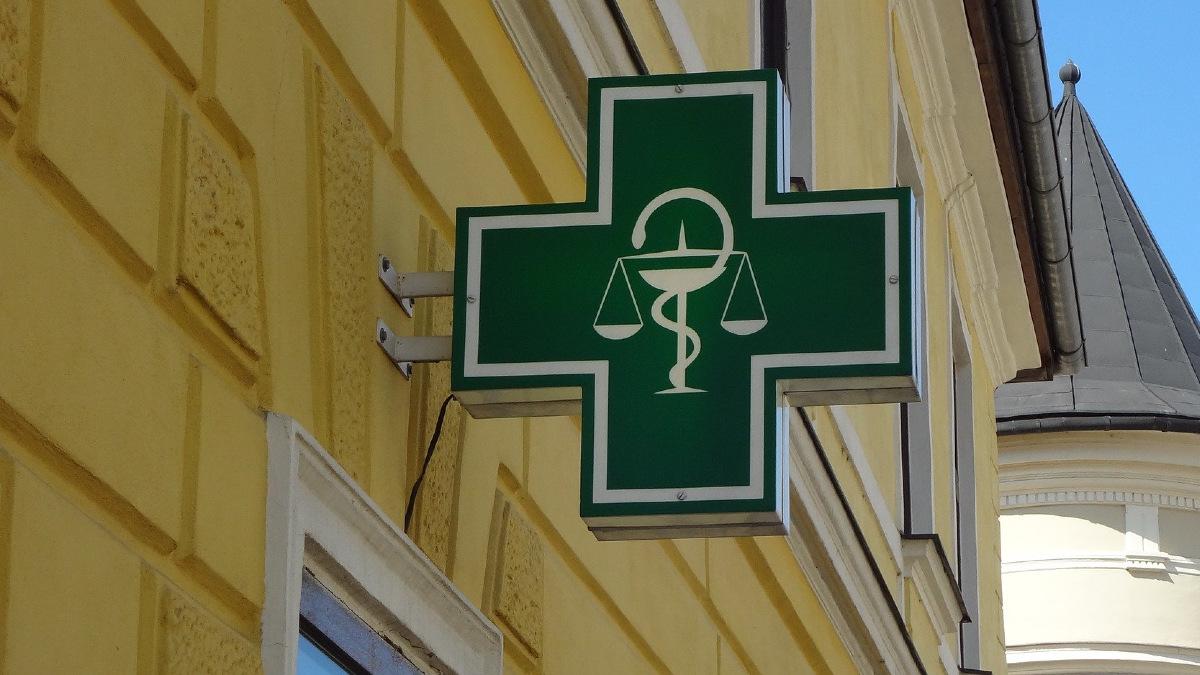 Konfirmatutako kasua eta masa histeria edo koronavirusak Polonian