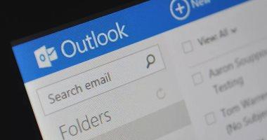 Konpondu 2016/2013 Outlook-eko posta elektronikoko alerta berriak ez jasotzea ...