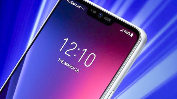 LG G7 arrakasta izango du 5000TL etiketarekin?
