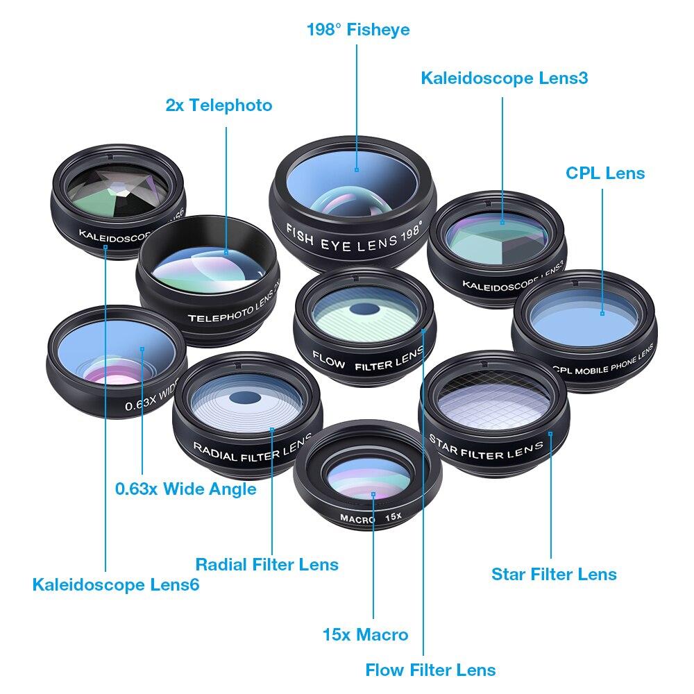 Laster Samsung 600MP kamera garatuko da!