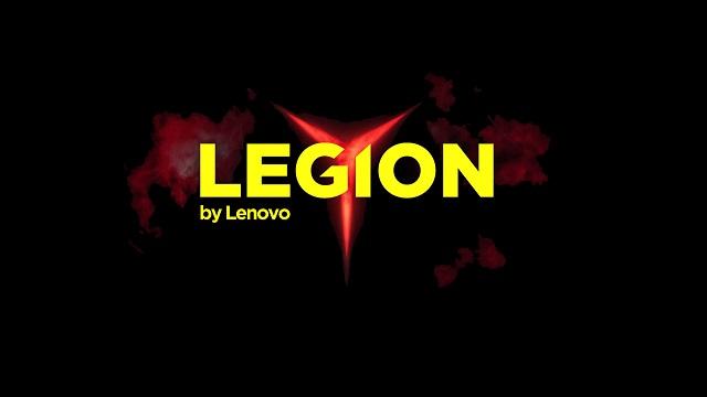 Lenovo berriro ere bere lehen joko smartphoneaz harro dago