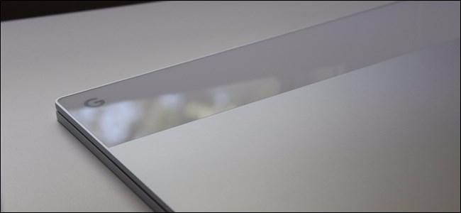 Linux aplikazioak orain erabilgarri daude Chrome OS egonkorrean, baina zer esan nahi du horrek? 1