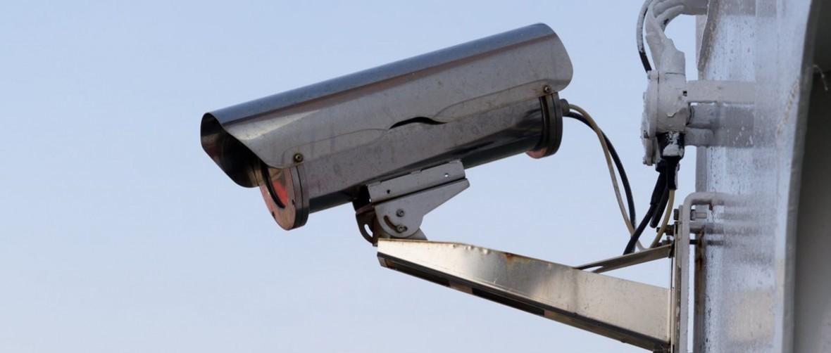 Londresko Poliziak aurrez aurre aitortzeko sistema okerra da% 86an.  edo barruan 0,% 8  kasu.  Zenbaketaren araberakoa da