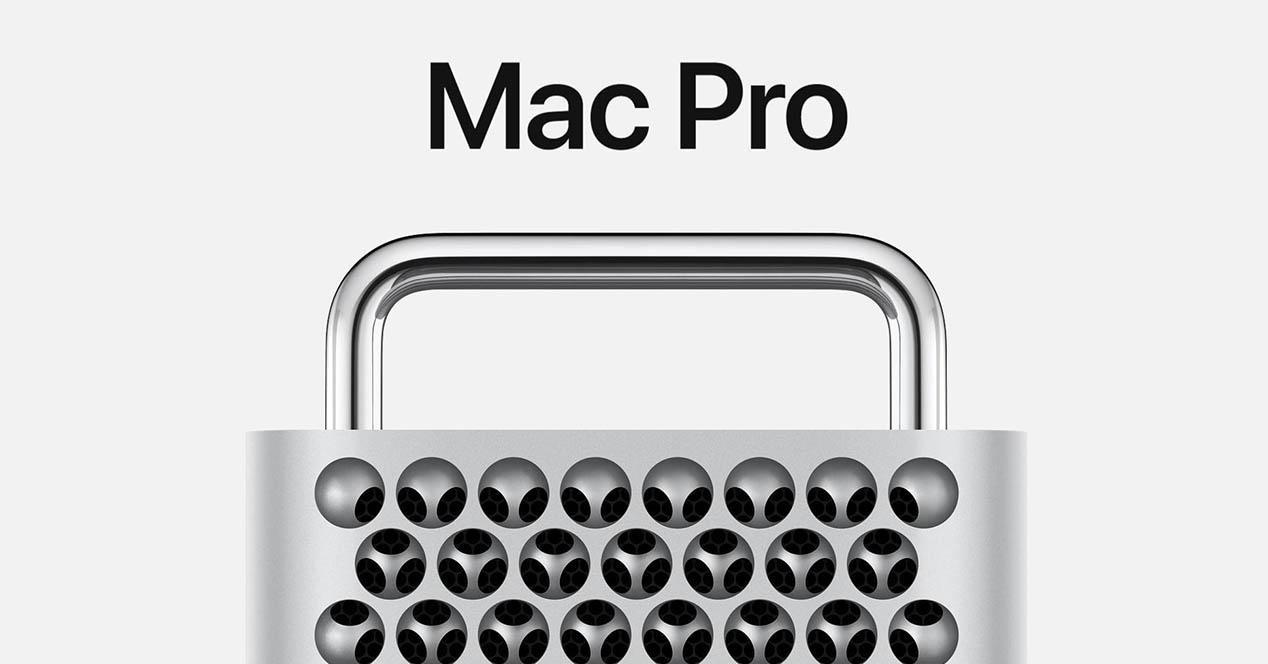 Dagoeneko dataren ordenagailua dago Apple seguruenik inoiz erosi ezin duzula