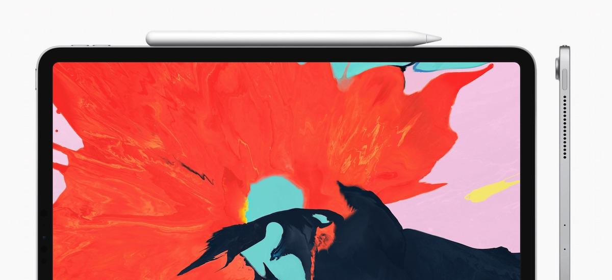 MacBook eta iPad mini LED pantailekin OLEDen ordez?  Etorkizun litekeena da, baina oso urruna
