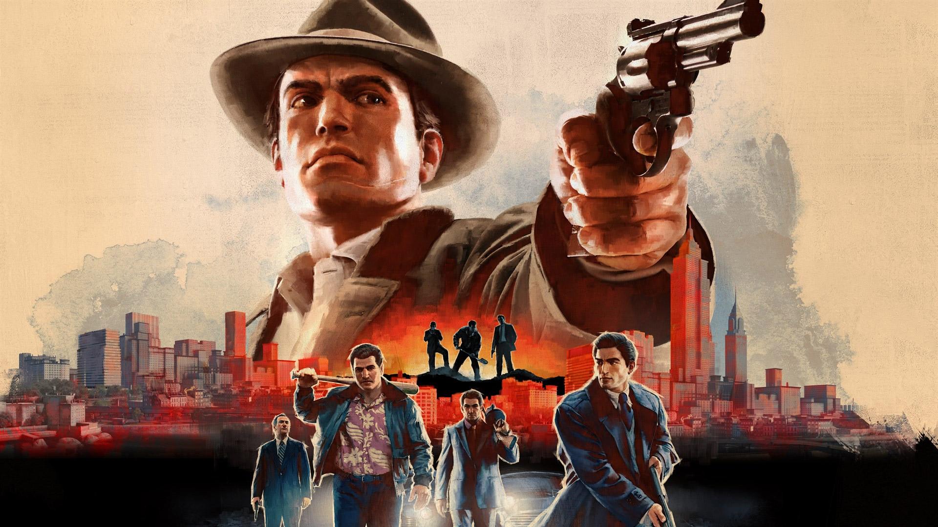 Mafia II: Behin betiko edizioa akats askorekin ordenagailuetan eta kontsoletan