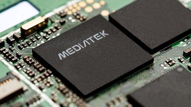 MediaTek 5G chip bat prestatzen ari da gama ertaineko segmenturako