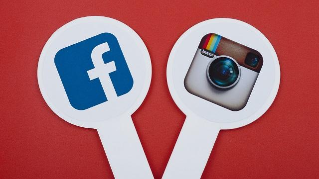 Messenger eta Instagram erabiltzaileek partekatutako txatak lortuko dituzte