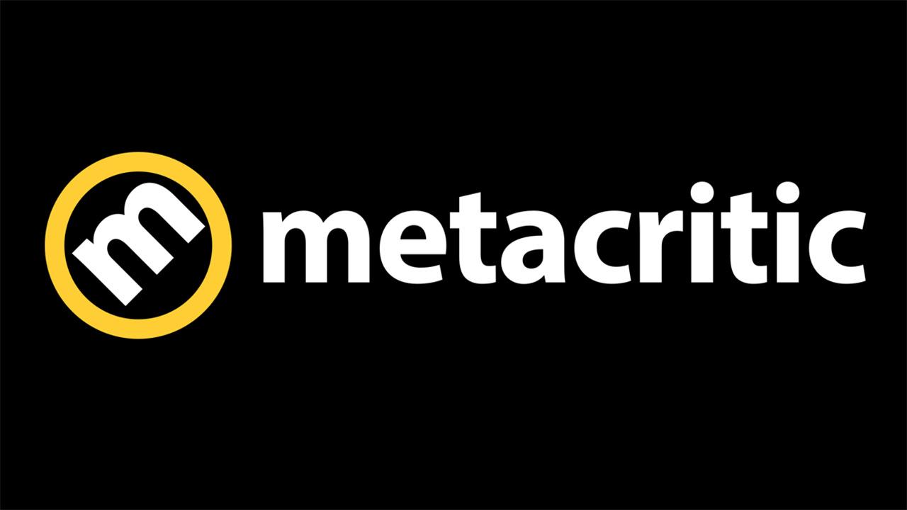 Metacritic-ek 2019an gehien lortu duen PC jokoak aurkeztu ditu