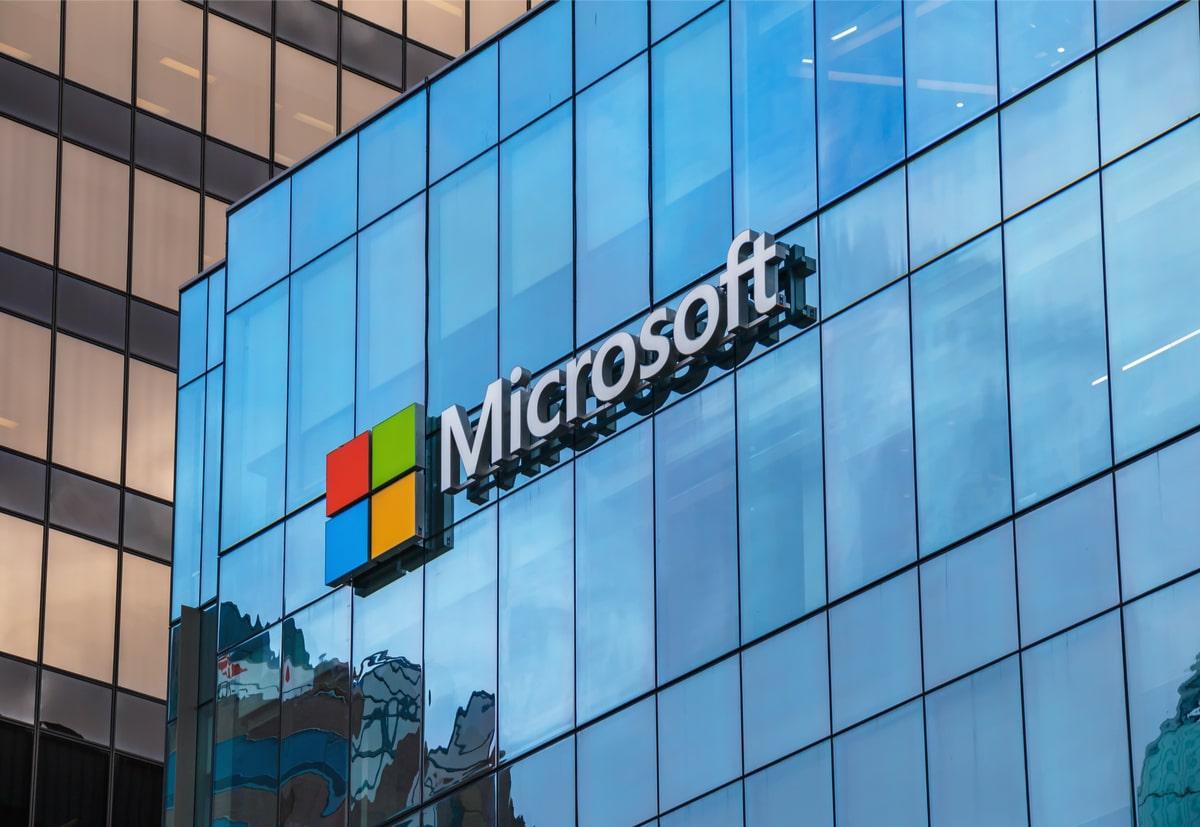 Microsoft 365 erabiltzaile partikularrentzat.  Harpidetza ordainduko al duzu?