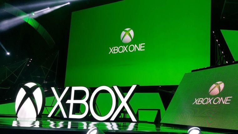Microsoft E3-k 2019rako historia egin zuen!