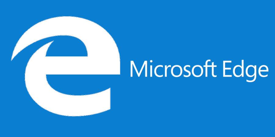 Microsoft Edge erabiltzen dutenen kopurua handitzen ari da