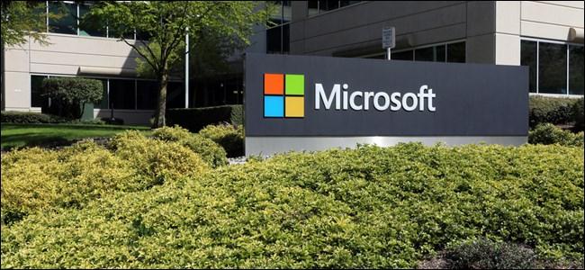 Microsoft-ek Linux Komunitateari Laguntzeko 60.000 Patente irekiak ditu 1