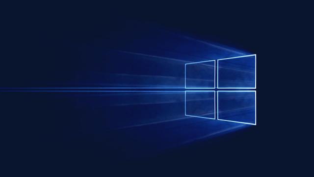 Microsoft-ek Windows 10 Mugikorra hiltzen du ofizialki
