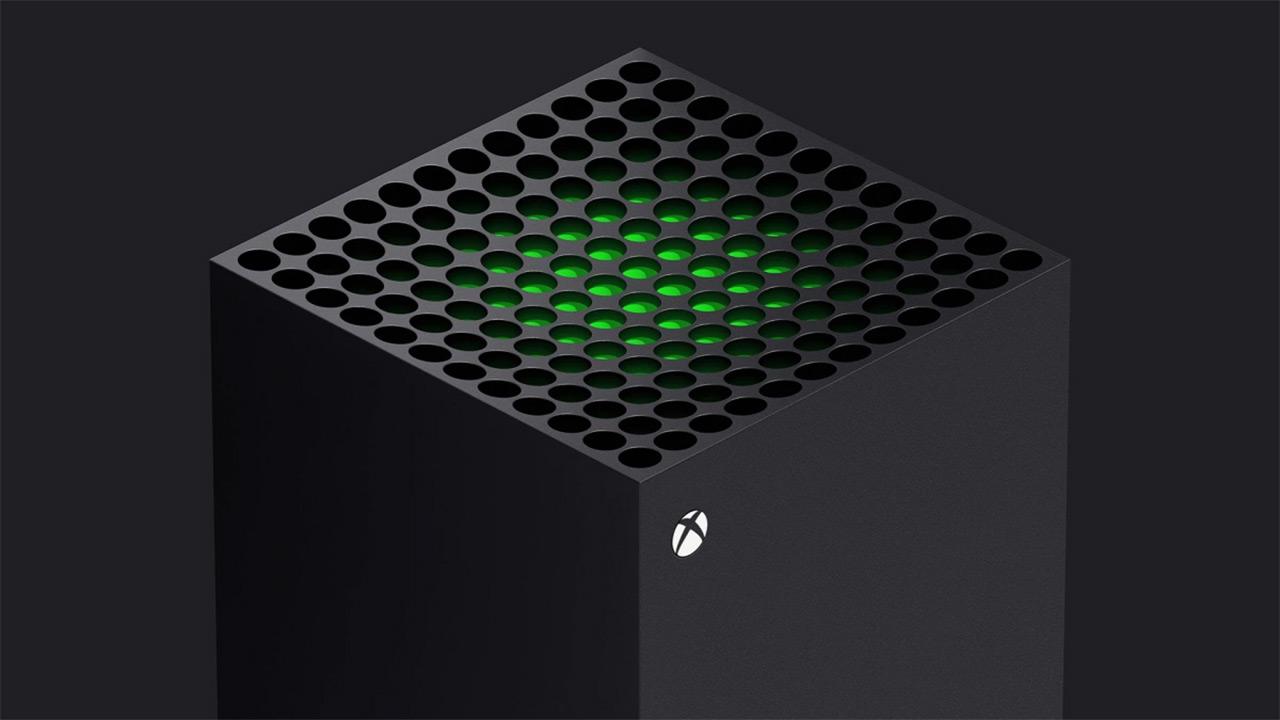 Microsoft-ek Xbox Delivery X gailurako Smart Delivery funtzioaren xehetasunak azaltzen ditu