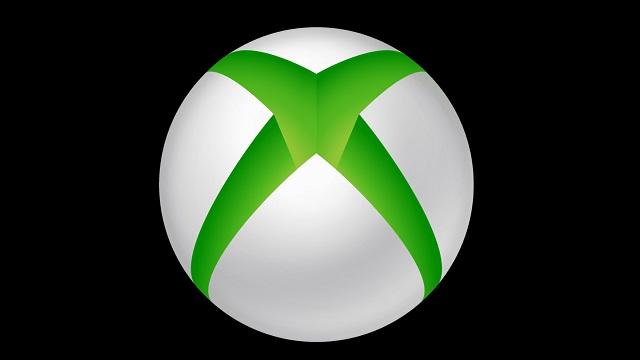 Microsoft-ek Xbox berriaren izen misteriotsua azaldu du