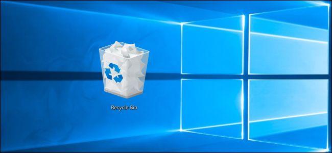 Microsoft-ek azaldu du zergatik Windows 2018ko urriaren 10eko eguneratzea Jendearen fitxategiak ezabatzen ari zen 1