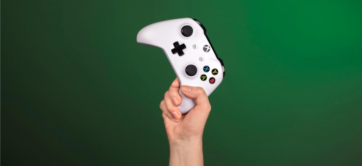 """Microsoft-ek gogorarazi duenez, """"kontsola berriak ez gaitu Xbox One-rekin jokalaririk utziko"""""""