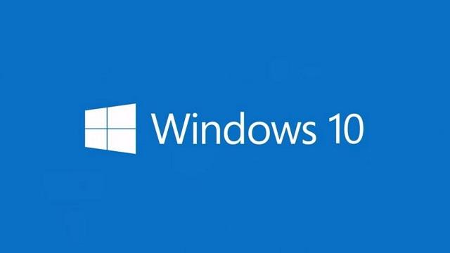 Microsoft-ek gomendatzen du Windows Store-tik Microsoft Store aplikazioa ez kentzea