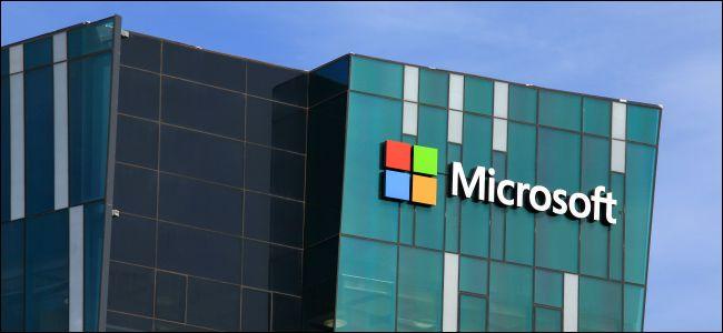Microsoft-ek hitz egiten du Windows 10 kalitatea, baina ez da ezer aldatzen 1