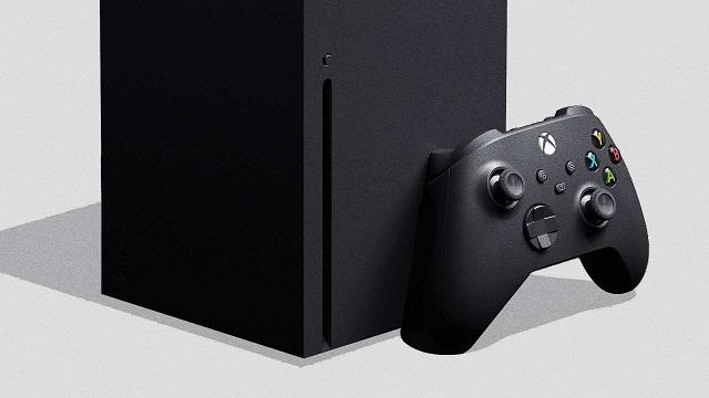 Microsoft-ek lineako gertaera antolatuko du E3 2020an bertan behera utzitako konferentziaren ordez